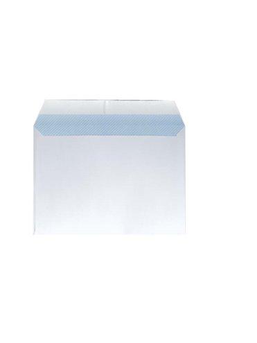 Sobres Comerciales 120x176 mm (Caja De 500 Unidades)