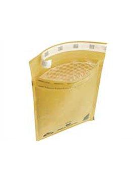 Bolsas Acolchadas Ak nº19 (Paquete De 10 Unidades)