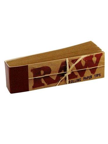 Filtro Raw Cartón (Cartón)