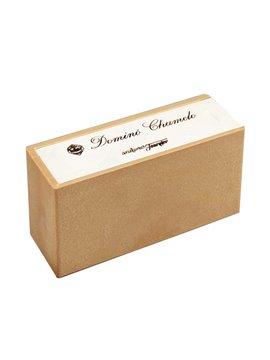 Dominos Chamelo Marfilina En Caja De Plastico