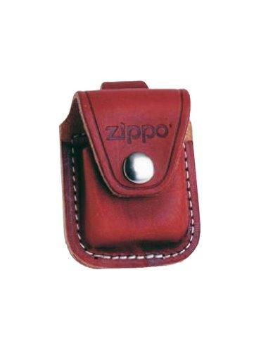 Fundas Zippo 859004 Lop En Color Marron