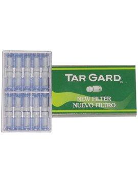 Filtros New Filter Targard (Expositor De 24 Cajitas Con 10 Filtros Cada Una.)