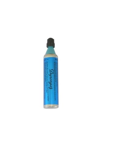 Gas Dupon Azul