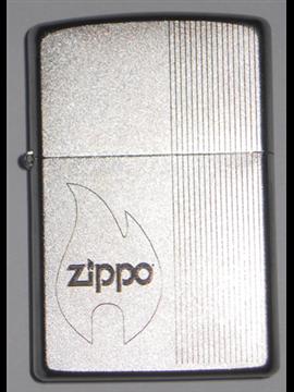 Zippos Mate Arco