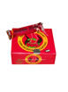 Carbones Golden River De Cereza Para Shishas. Pastilla Orgánicos (Caja De 10 Paquetes De 10 Pastillas)