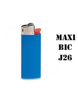 Encendedores De Piedra Bic Maxi J26