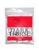 Filtros Dark Horse De 6 mm